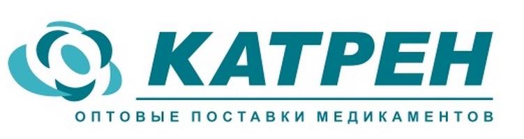 АО НПК «КАТРЕН»