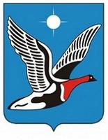 Контрольно-Счетная палата Таймырского Долгано-Ненецкого муниципального района