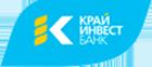 ПАО «Крайинвестбанк»